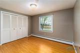 20526 County Road G40 - Photo 38