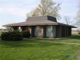 9550 Waterville Swanton - Photo 1