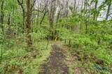 2747 County Road 4 1 - Photo 49