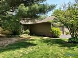 4226 Oak Tree - Photo 1