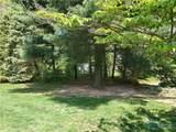 4226 Oak Tree - Photo 2