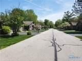 4226 Oak Tree - Photo 3