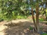 4226 Oak Tree - Photo 4