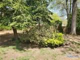 4226 Oak Tree - Photo 5