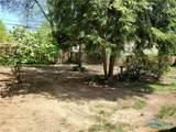 4226 Oak Tree - Photo 6