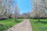 7113 Salisbury - Photo 29