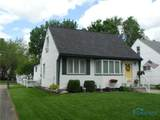 4018 Folkstone - Photo 1