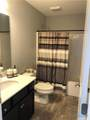 7830 Honey Crisp Ct - Photo 14