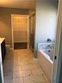 7830 Honey Crisp Ct - Photo 16