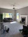 7830 Honey Crisp Ct - Photo 4