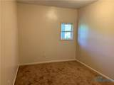 5860 Cresthaven - Photo 10