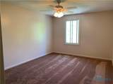 5860 Cresthaven - Photo 12