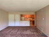 5860 Cresthaven - Photo 5