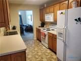 6425 Madison Cove - Photo 8