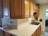 6425 Madison Cove - Photo 9