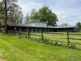 4113 County Road N - Photo 5