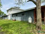4113 County Road N - Photo 7