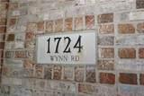 1724 Wynn - Photo 9