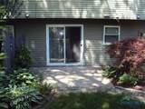 324 Butler - Photo 4