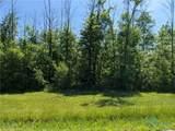 1759 Hickory Grove - Photo 5