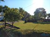 3845 Rosendale - Photo 25
