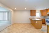 6022 Edgebrook - Photo 12
