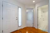 6022 Edgebrook - Photo 5