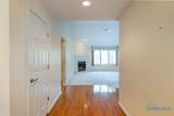 6022 Edgebrook - Photo 7