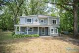 6740 Midway - Photo 1