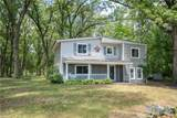 6740 Midway - Photo 2