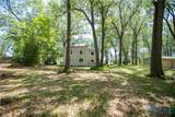 6740 Midway - Photo 8