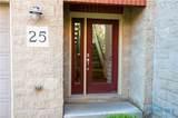 145 Saint Clair - Photo 2