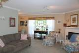 4754 Vogel - Photo 12