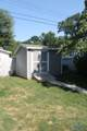 4754 Vogel - Photo 19