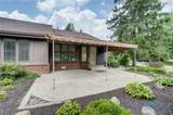 29779 Gleneagles - Photo 40