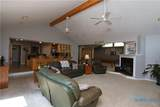7108 Willowyck - Photo 29