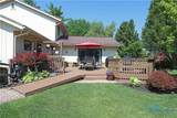 7108 Willowyck - Photo 4