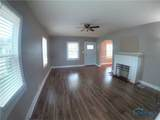 4318 Commonwealth - Photo 2