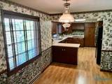 215 Lakeview - Photo 5