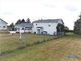 19486 Township Road 163 - Photo 4
