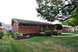 5142 Grosse Point - Photo 2