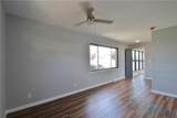 5142 Grosse Point - Photo 20