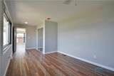 5142 Grosse Point - Photo 21