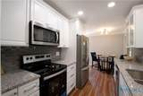 5142 Grosse Point - Photo 7