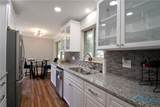 5142 Grosse Point - Photo 8