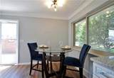 5142 Grosse Point - Photo 9