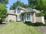 7922 Colony Woods - Photo 1