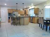 7922 Colony Woods - Photo 10