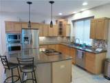 7922 Colony Woods - Photo 11