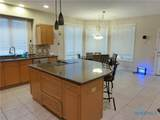 7922 Colony Woods - Photo 13